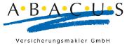 Abacus Versicherungsmakler GmbH Logo